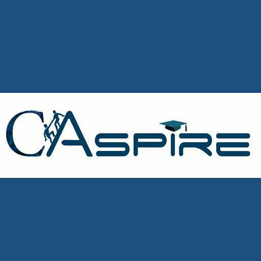 CA-Aspire App